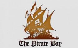 partito_pirata