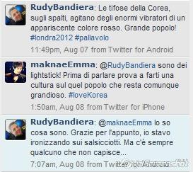 twitter-corea-italia-pallavolo
