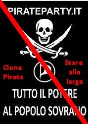 clone_pirata