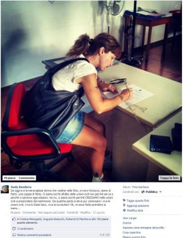 facebook-viralita