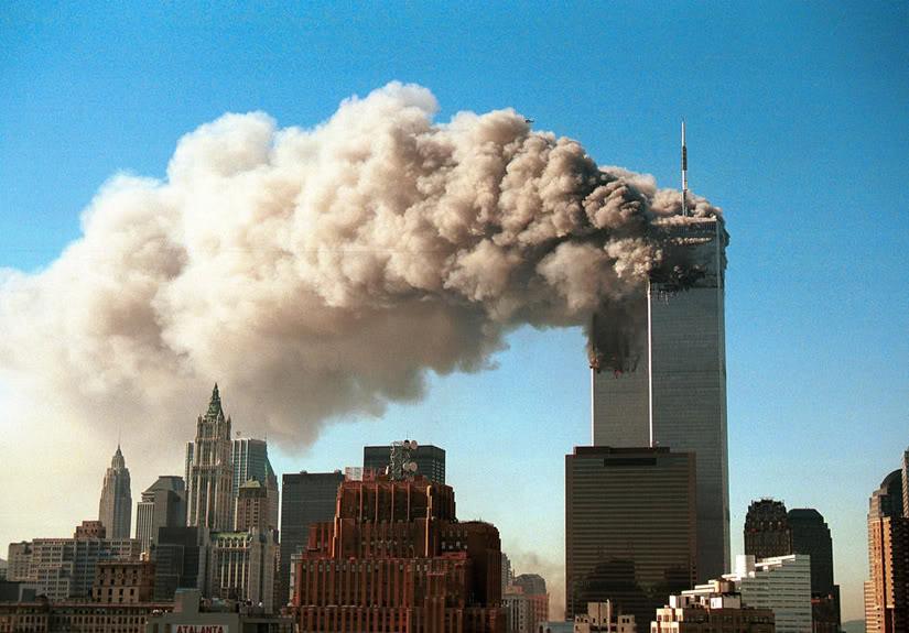 11-settembre-2011