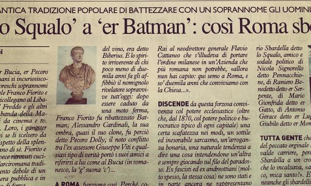er_batman
