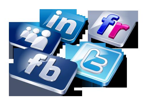 social-media-smm