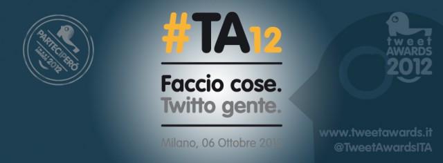 #ta12