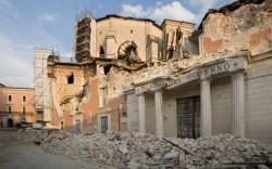21_dicembre_terremoto_aquila