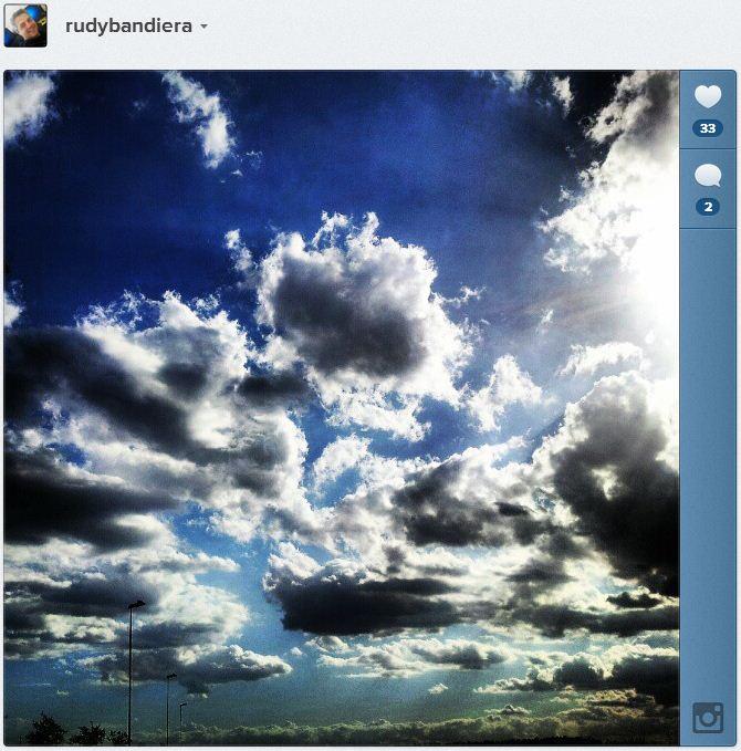 instagram-minerbio-bologna