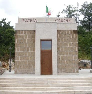 mausoleo-graziani