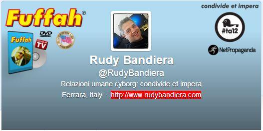 twitter-rudybandiera