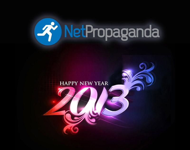 happy-new-year-netpropaganda