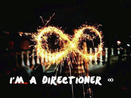 Directioner-one-direction