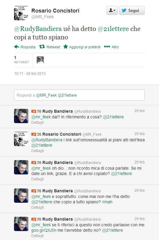 2013-02-28 08_34_13-Twitter _ MR_Feek_ @RudyBandiera ué ha detto ...