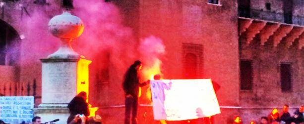 ferrara-aldrovandi-manifestazione