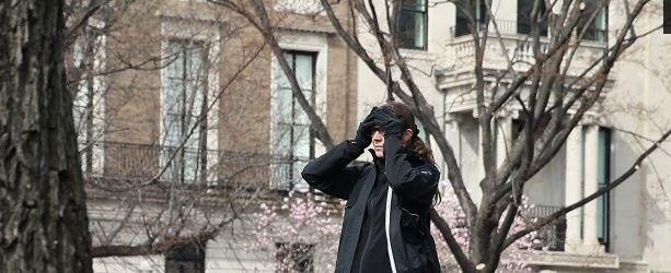 Foto Boston, esplosioni alla maratona_ le lacrime
