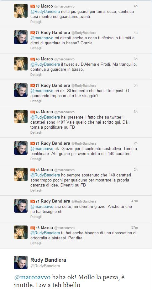 Twitter _ RudyBandiera