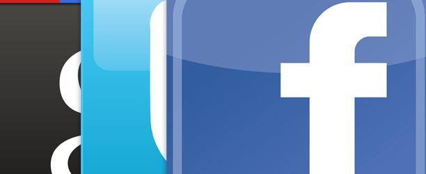 blog-seo-social-media