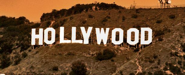 Hollywood_Sunset