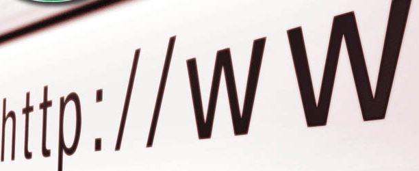 http internet web