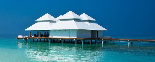 maldive ferie vacanza mare