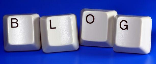 blog-vs-social-network