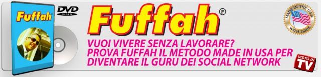 fuffah
