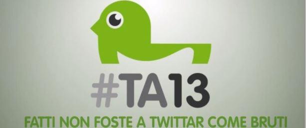 ta13 claim