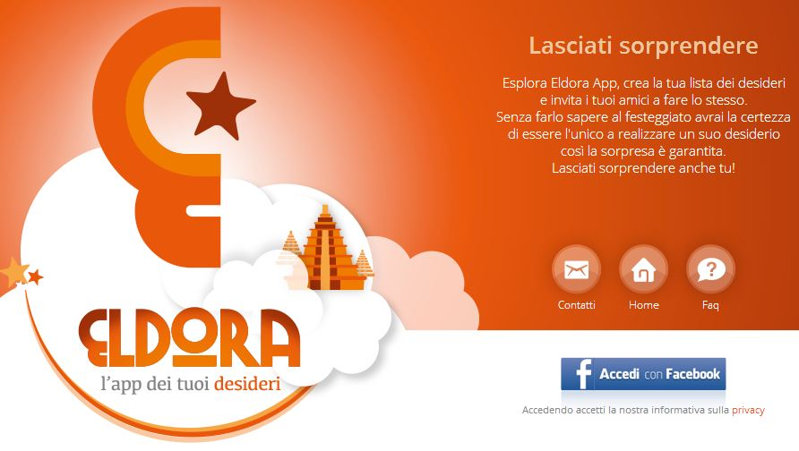 eldora-innovazioneitalia