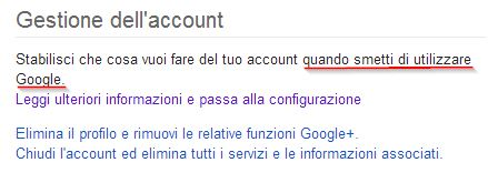 google-dipartita