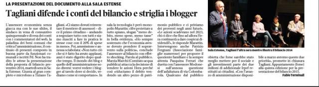 tagliani-ferrara-Bloggers