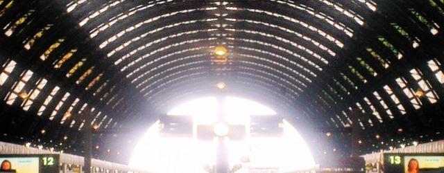 stazione-milano-centrale