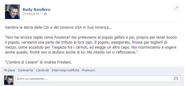 2014-01-07 19_04_54-Rudy Bandiera - Sembra la storia della CIA e del Governo USA in...