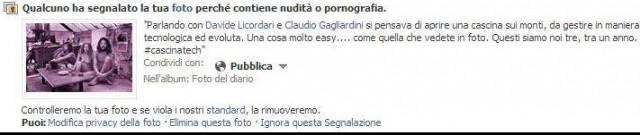 segnalazione-facebook