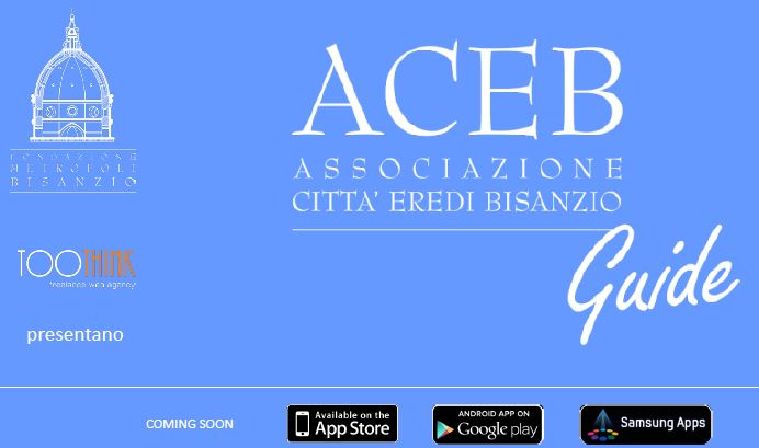 ACEB Guide