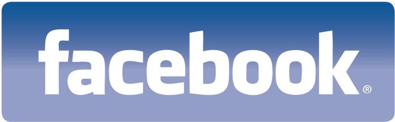 Facebook_logo-640