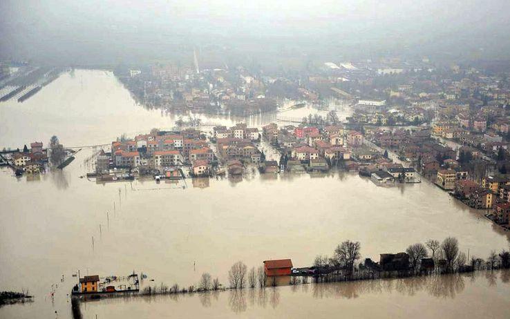 alluvione-modena