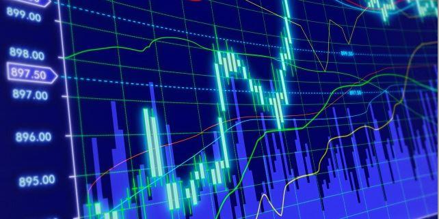 forex-smalfi-trading