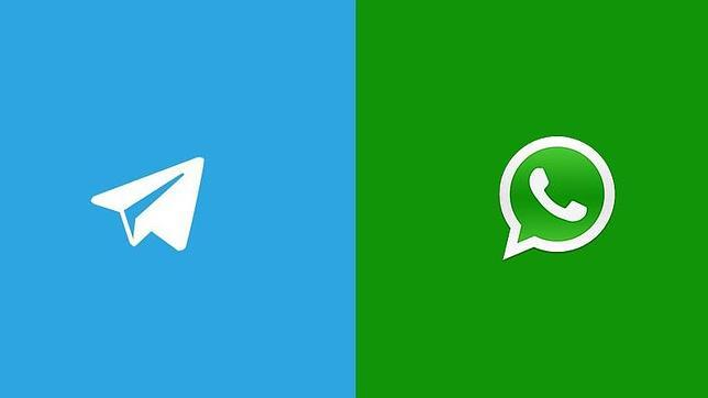 telegram-vs-whatsapp-