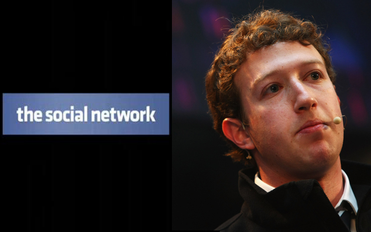 the_social_network