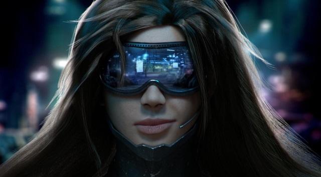 cyberpunk web 3.0