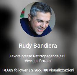 2014-04-01 14_33_29-Rudy Bandiera - Google+