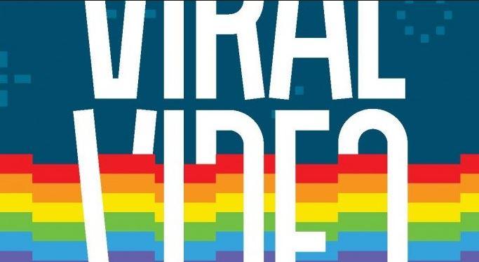 video virale