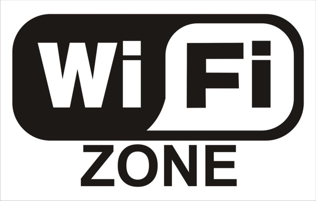 wifi-zone-banda-larga