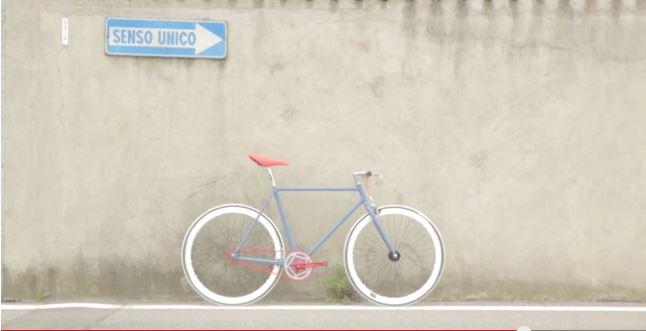Storie dal Giro