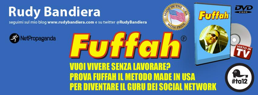 facebook_header_rudy