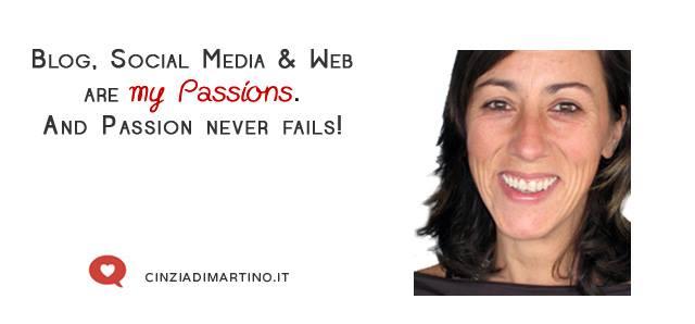 4 -Cinzia Di Martino