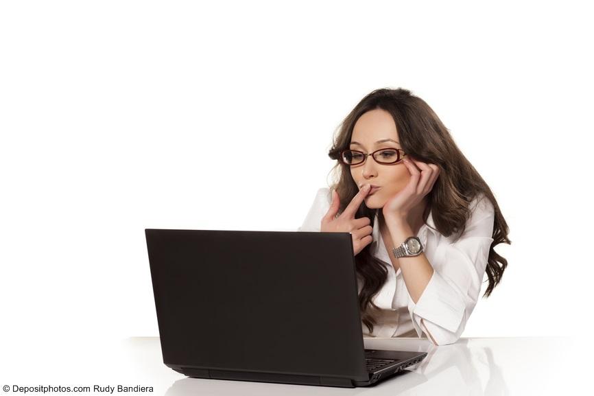blogger bloggare