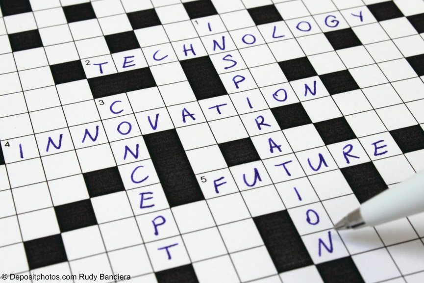 innovazione-futuro-tecnologia