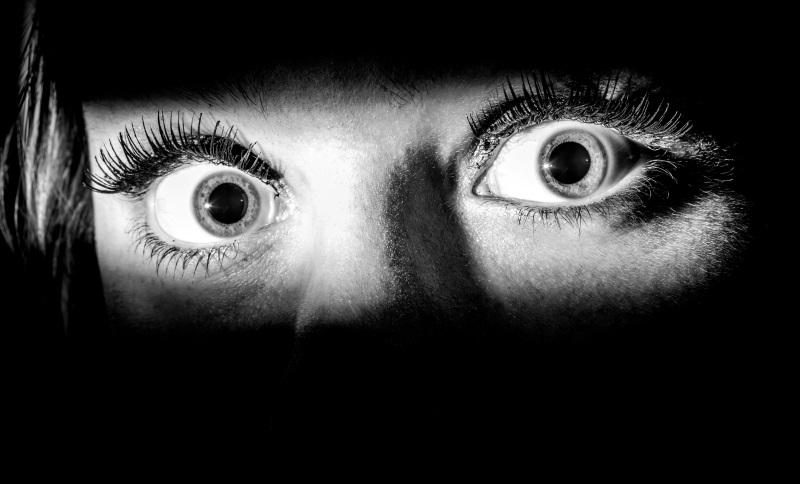 paura social
