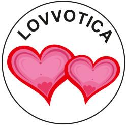 logo lovvotica