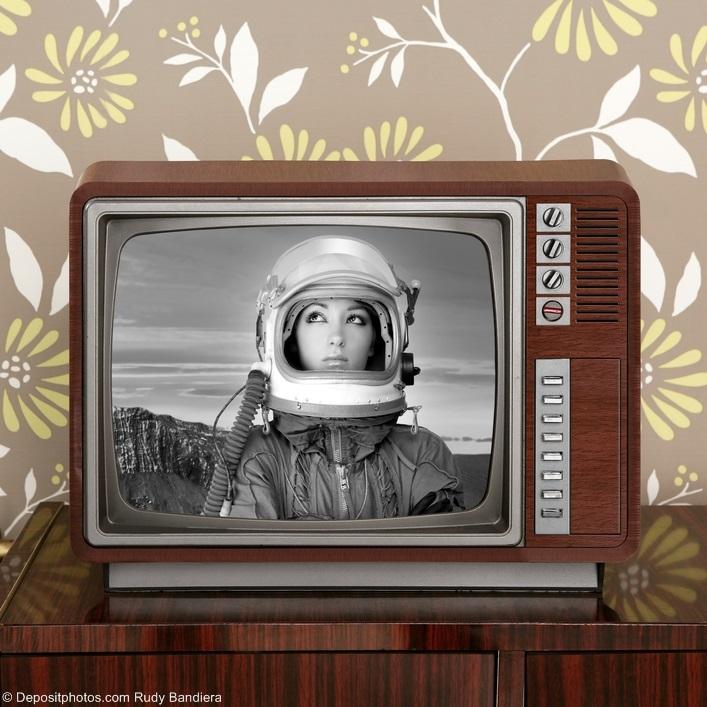 televisione social tv