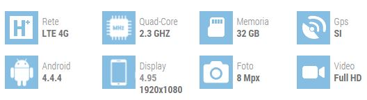 2015-06-08 10_56_39-LG Nexus 5 - Scheda Tecnica - HDblog.it